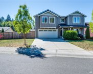 18718 E 18th Ave, Spanaway image