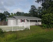 5798 Dogwood Circle, Myrtle Beach image