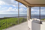 11600 Court Of Palms Unit 702, Fort Myers image