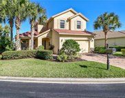 11760 Bramble Cove DR, Fort Myers image