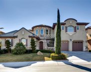 11545 WHITE CLIFFS Avenue, Las Vegas image