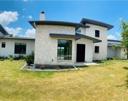 501 Thomassen Ranch Road, Dripping Springs image