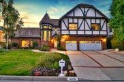 3475  Ridgeford Drive, Westlake Village image
