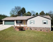 2727 Ridgeview Drive, Maryville image