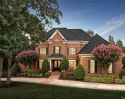 2040  Kings Manor Drive, Weddington image