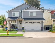 7135 Country Village Dr SW, Tumwater image