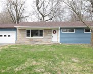 7340 Griffith  Road, Indianapolis image
