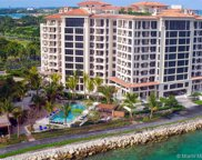 7046 Ne Fisher Island Dr Unit #7046, Miami Beach image