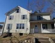 7718 Noblestown Rd, North Fayette image