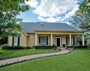 4158 Fair Oaks, Grapevine image