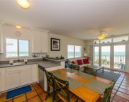 17852 Lee Avenue, Redington Shores image