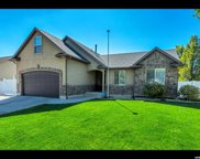 3711 W Salinas Dr, Riverton image