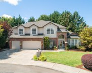 13604 NW 46TH  CT, Vancouver image