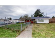 577 FERN  AVE, Brookings image