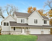 1261 Country Lane, Northbrook image