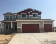 8710 15th St Rd, Greeley image