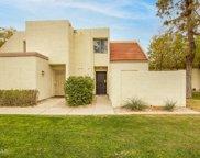 7808 E Rovey Avenue, Scottsdale image