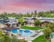 5824  Jed Smith Rd, Hidden Hills image