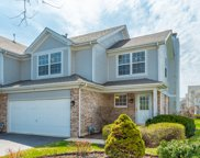 1422 Welland Court, Roselle image