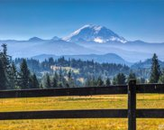 378 XX 265th Place SE, Enumclaw image