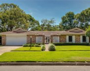 678 Blairshire Circle, Winter Park image