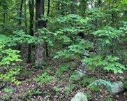 Shawanga Lodge  Road, Wurtsboro image