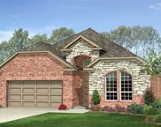 228 Mineral Point, Aledo image