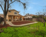3183 Whiteleaf Ct, San Jose image