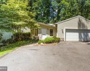 7137 CAROL LANE, Falls Church image