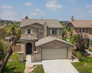 1308 Long View Dr., Chula Vista image
