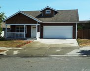 28621 74th Dr NW, Stanwood image