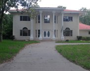 9102 South Bay Drive, Orlando image