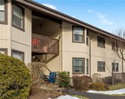 18 L Hastings Court, Yorktown Heights image
