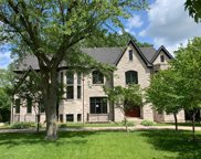 485 Alice Drive, Northbrook image