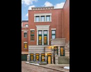 422 W Armitage Avenue Unit #B, Chicago image