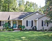 332 Cutty Sark Road, Winston Salem image