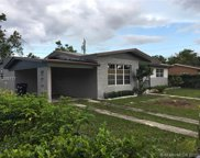 17311 Sw 122nd Ave, Miami image