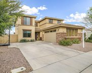 3824 S Star Canyon Drive, Gilbert image