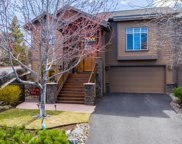 2661 Nw Havre  Court, Bend image