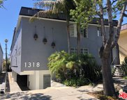 1318  Euclid St, Santa Monica image