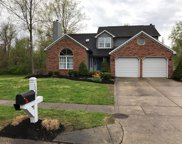 3009 Fry  Road, Greenwood image