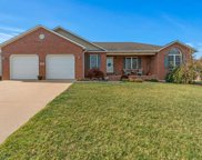 1431 Holly  Drive, Cape Girardeau image