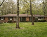 209 Green Acres Ct, Goodlettsville image