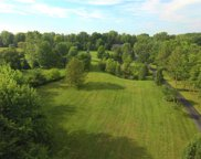 10538 116th  Street, Fishers image