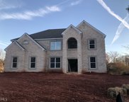 2529 Westchester Way Unit A3, Conyers image