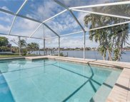 411 SW 53rd TER, Cape Coral image