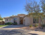 7219 E Cortez Road, Scottsdale image