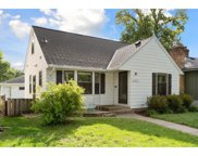 6013 5th Avenue S, Minneapolis image