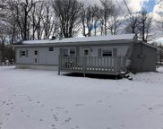 2129 Wild Cherry, Coolbaugh Township image