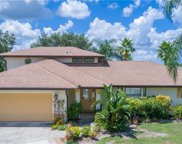 7353 S Plum Tree, Punta Gorda image